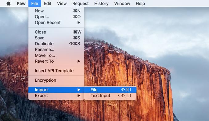 ../../_images/arc-2-import-menu.png