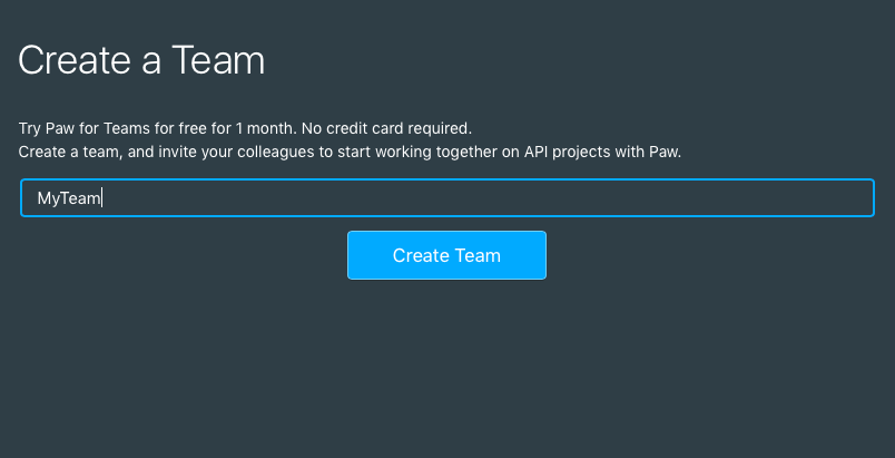 ../../_images/create-team.png