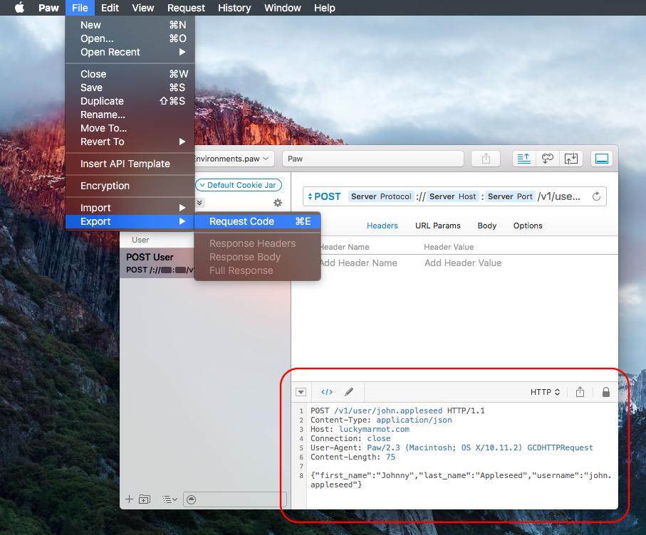 ../../_images/export-code-gen.png