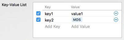 ../../_images/input-keyvalue.png