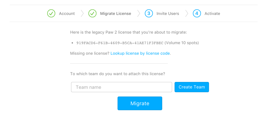 ../../_images/migrate-volume-license.png