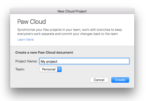 ../../_images/name-cloud-project.png