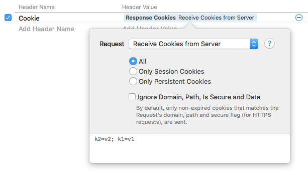 ../../_images/response-cookie.png